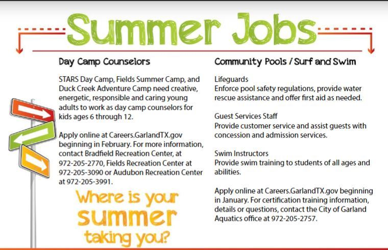 Summer Jobs(revised_news)