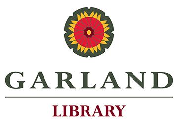 Library Logo - Color 360x250
