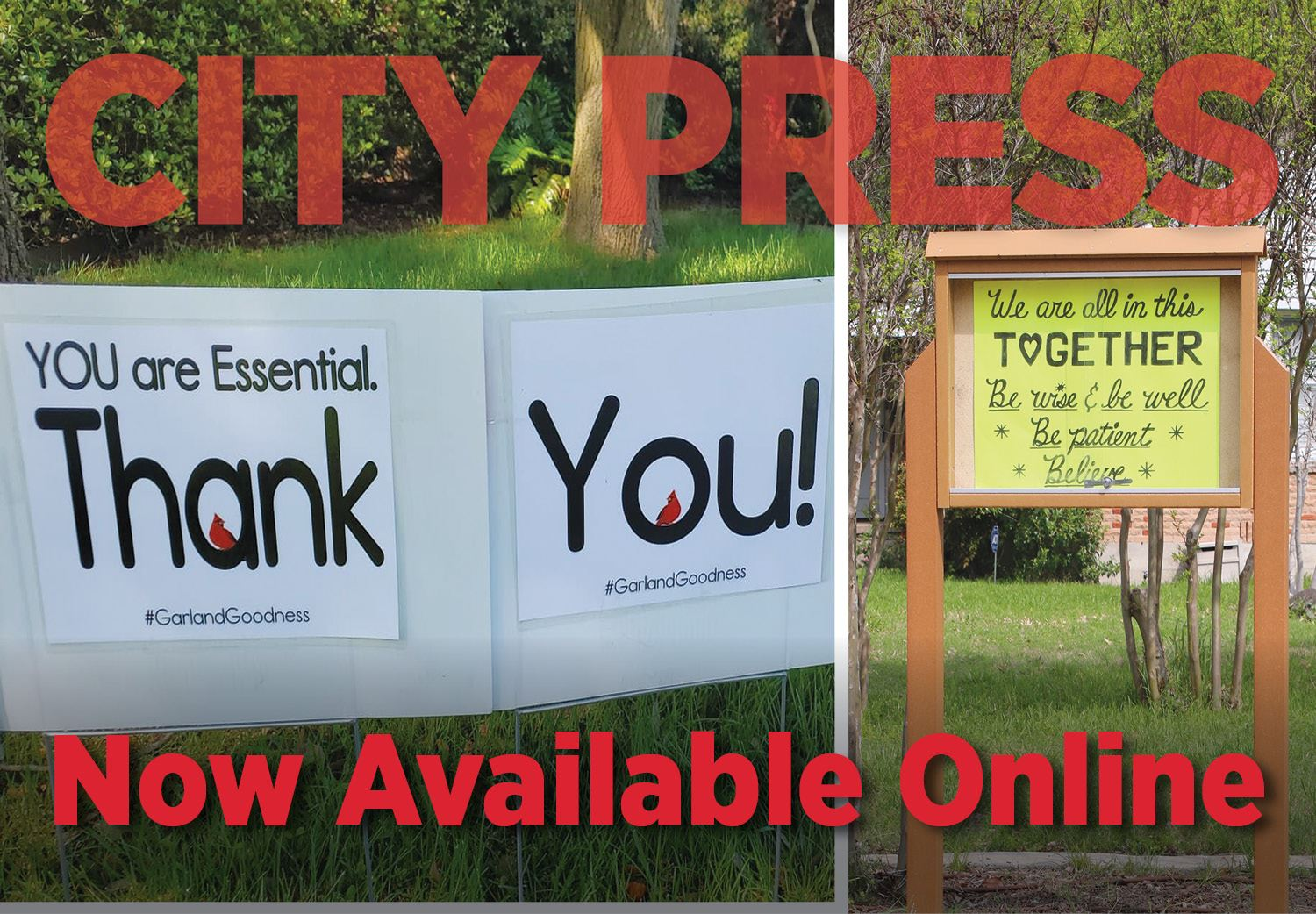 GarlandCityPress_2020May_Now Online_360x250