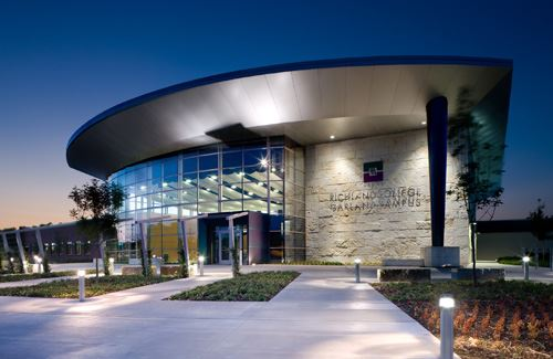 Richland College